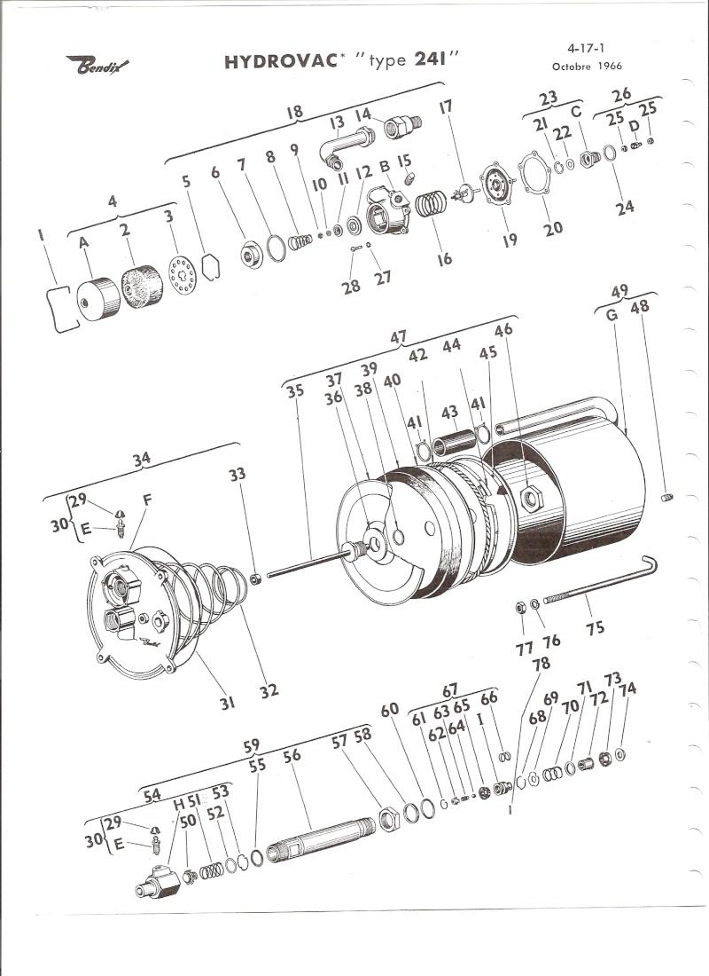 servo-frein - Page 2 Numari41