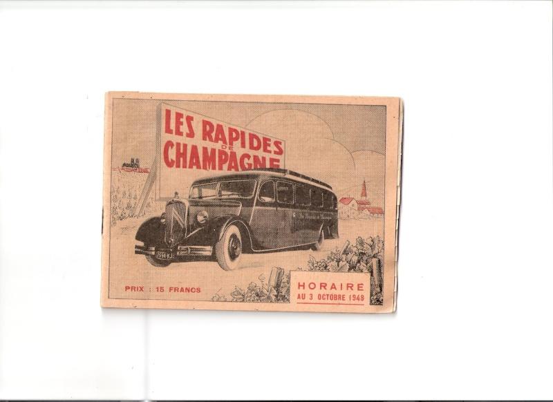 Photos d'autobus et autocars Citroën - Page 2 Numari43