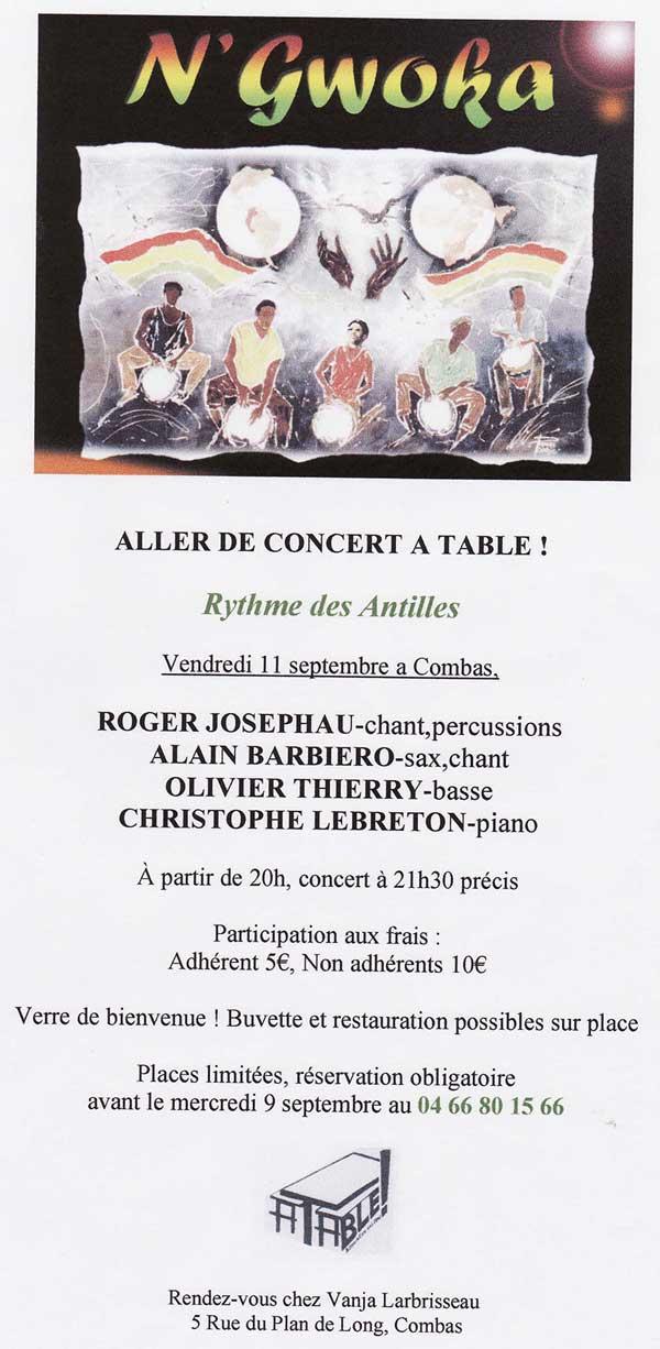 Allez de concert A TABLE ! A-tabl10
