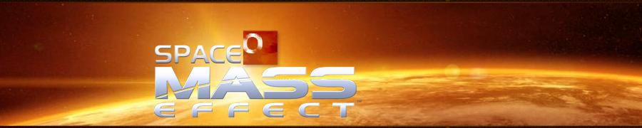 S.O.M Le forum de Mass Effect
