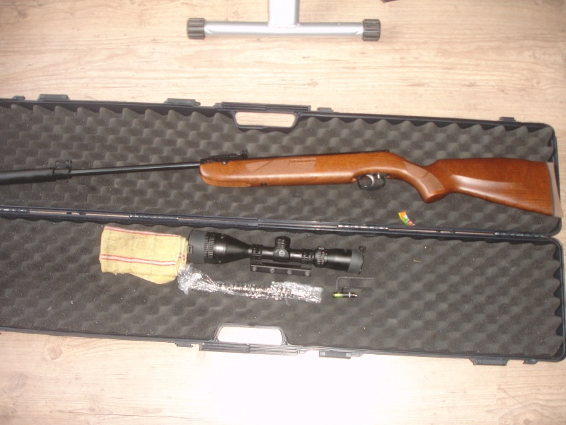 Ma petite HW50S Nouveau model. Dsc02810