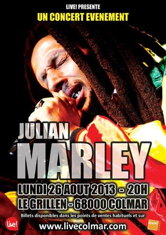 Concerts et festivals  24901010