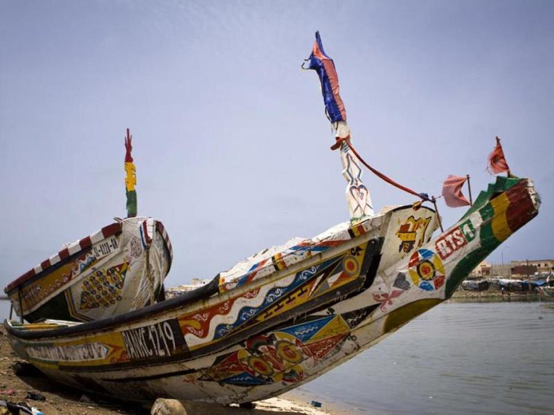 Sénégal 2012 39556010