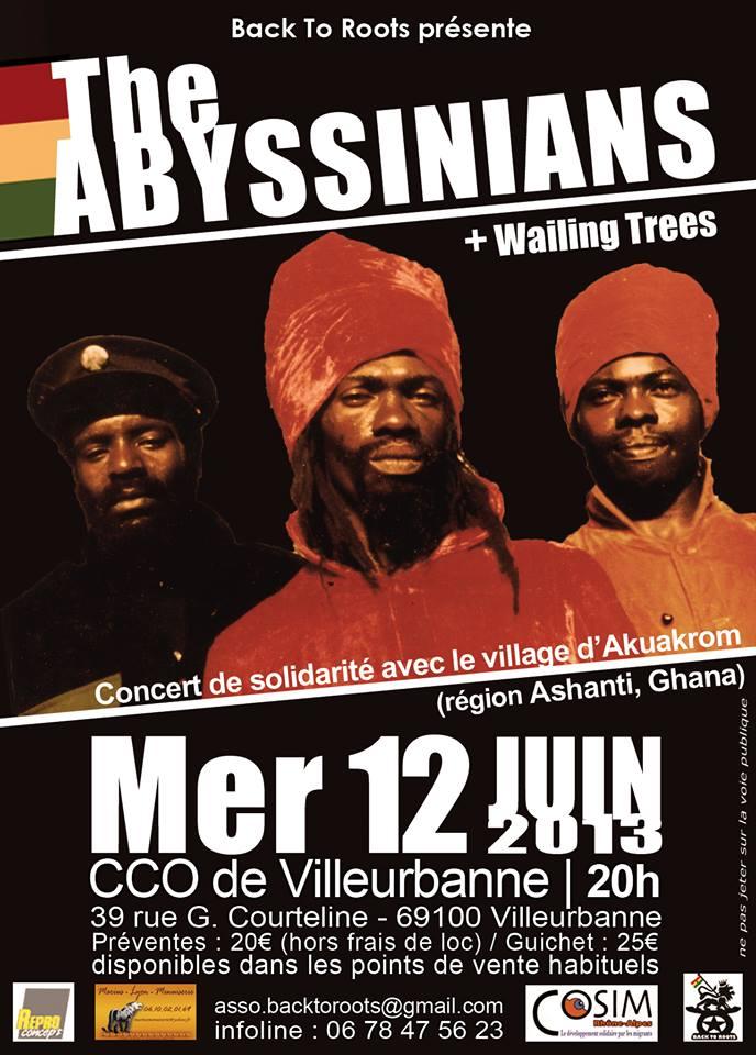 Concerts et festivals  40074410