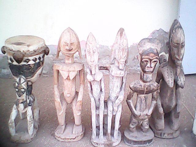 Sénégal 2012 42867110