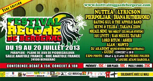 Concerts et festivals  Facebo10