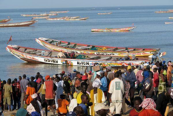 Sénégal 2012 Mbour10