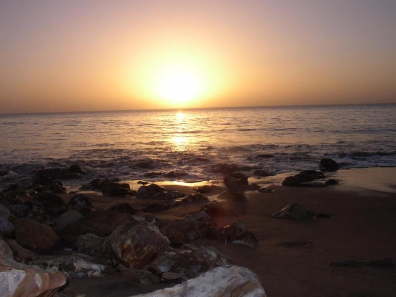 Sénégal 2012 Nianin10