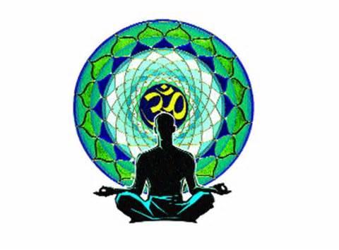 Zen & Meditation Thcalc10