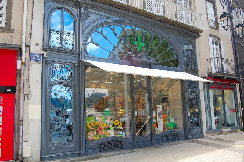 STREET VIEW : les façades de magasins (France) - Page 6 25610910