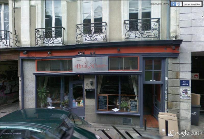 STREET VIEW : les façades de magasins (France) - Page 7 Au_bru10