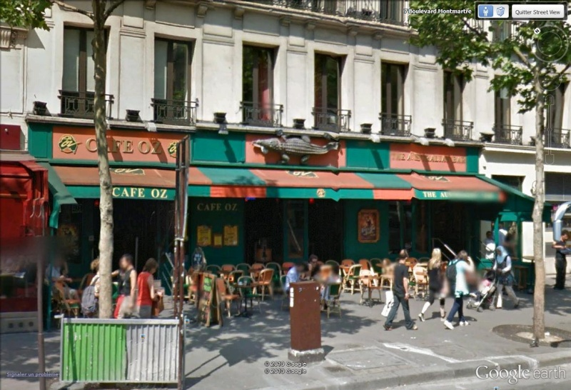 STREET VIEW : bistrots et  bars - Page 3 Cafa_o10