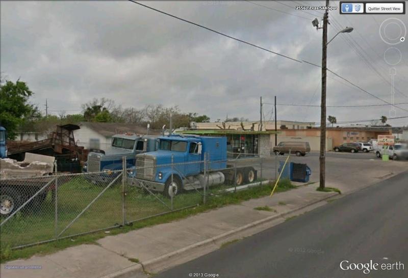 STREET VIEW : les trucks US sous toutes leurs coutures - Page 2 Corpus10