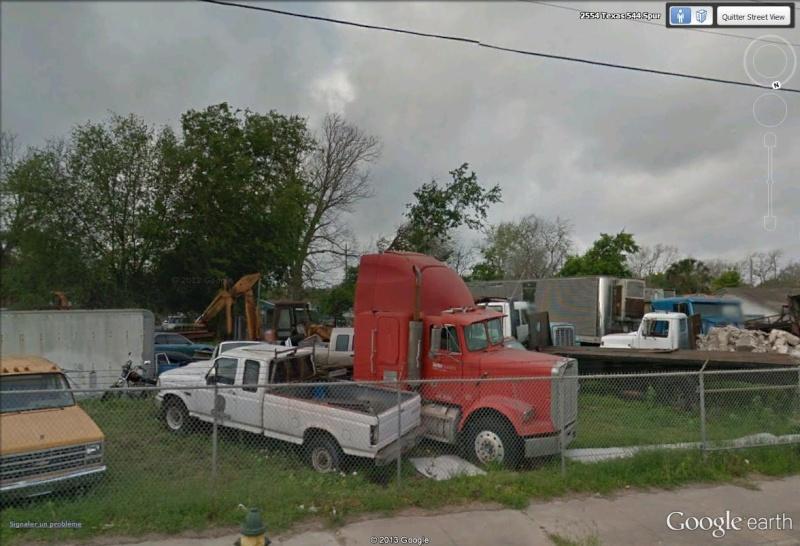 STREET VIEW : les trucks US sous toutes leurs coutures - Page 2 Corpus11