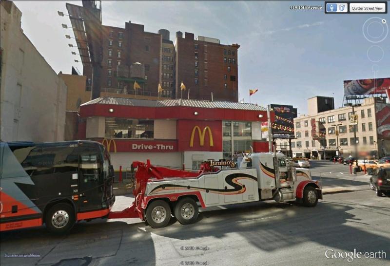 STREET VIEW : les trucks US sous toutes leurs coutures - Page 2 Dapann10