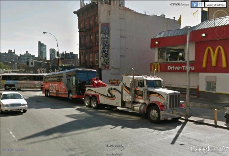 STREET VIEW : les trucks US sous toutes leurs coutures - Page 2 Depann10