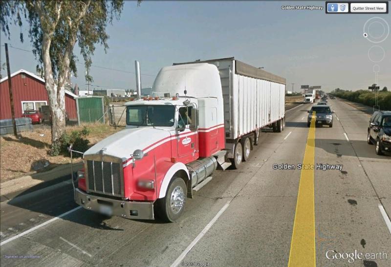 STREET VIEW : les trucks US sous toutes leurs coutures - Page 2 Fowler10