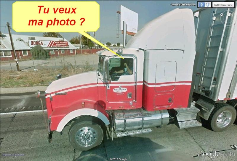 STREET VIEW : les trucks US sous toutes leurs coutures - Page 2 Fowler11