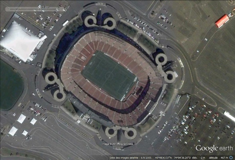 Les stades américains sont des êtres vivants qui se déplacent (étude scientifique) Giants11