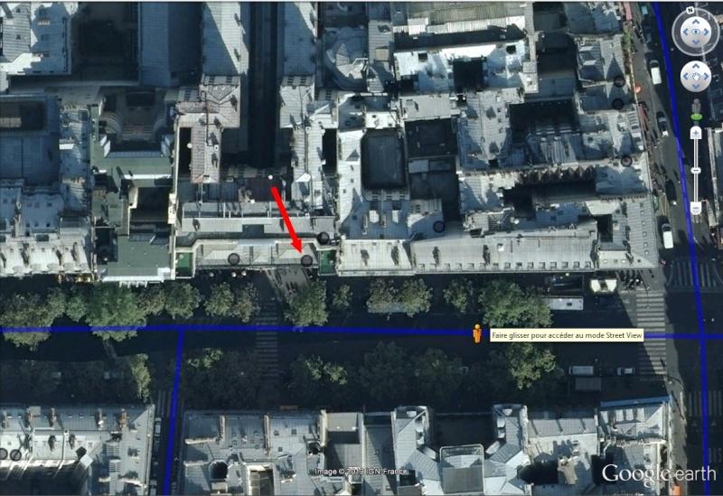 STREET VIEW : les musées en visite virtuelle - Page 5 Gravin16