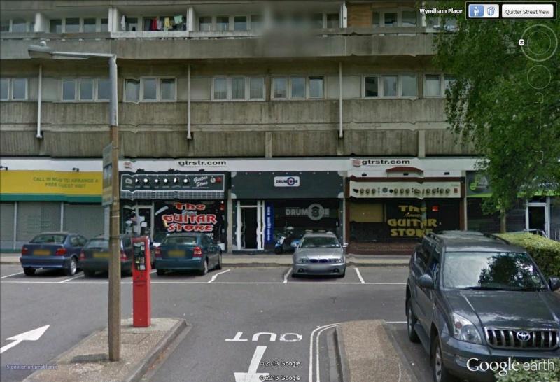 STREET VIEW : les façades de magasins (Monde) - Page 4 Gs_3_m10