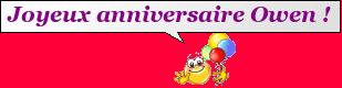 Bon Anniversaire OWENMEANY Gs_55610