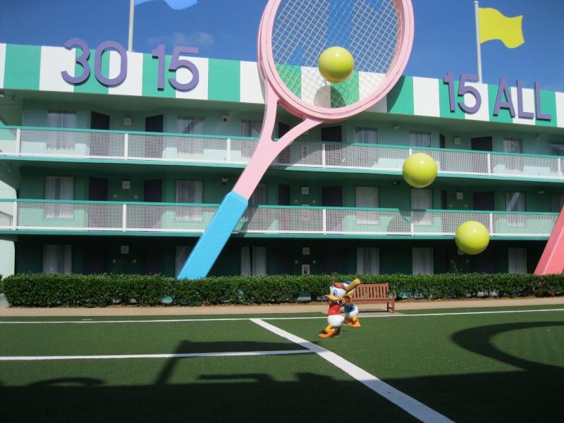Les motels sportifs du Disney's All-Star Sports Resort (Floride) Img_0110