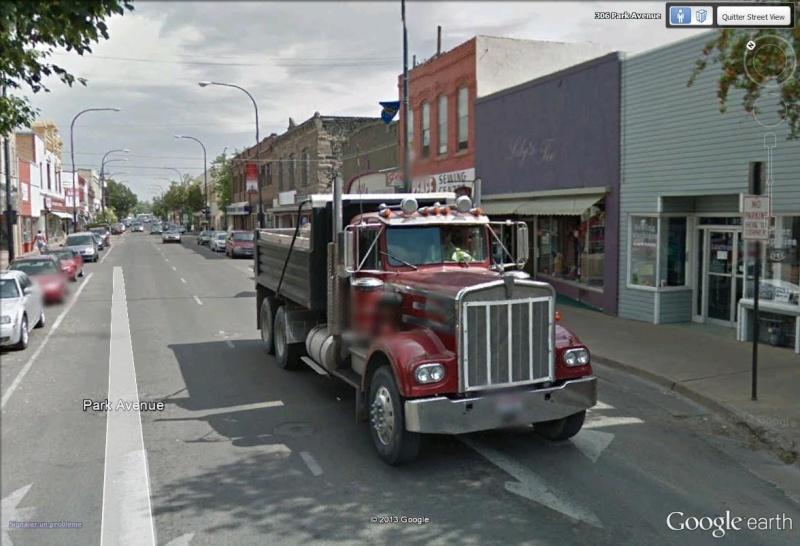 STREET VIEW : les trucks US sous toutes leurs coutures - Page 2 Kenwor10