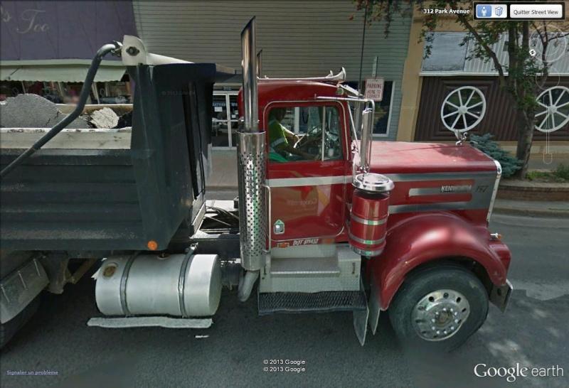 STREET VIEW : les trucks US sous toutes leurs coutures - Page 2 Kenwor11