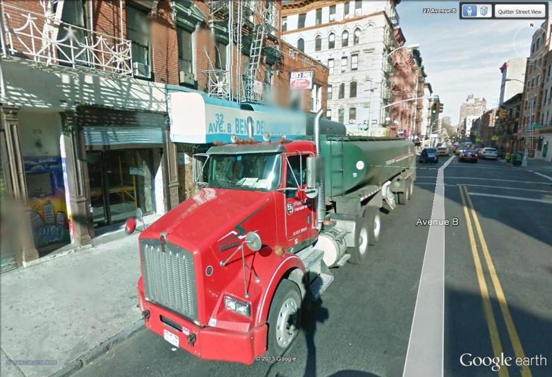STREET VIEW : les trucks US sous toutes leurs coutures - Page 2 Kenwor12