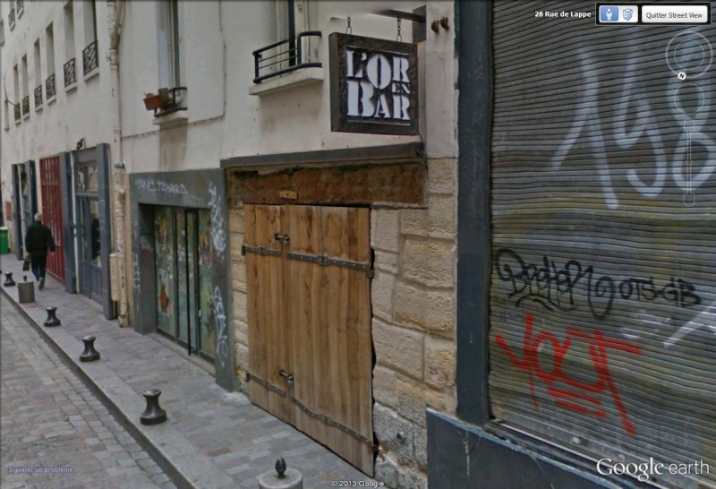 STREET VIEW : bistrots et  bars - Page 3 L_or_e10
