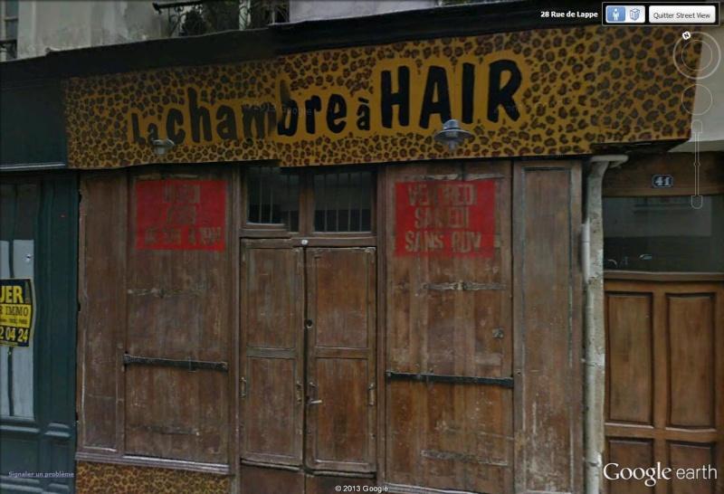 STREET VIEW : les façades de magasins (France) - Page 6 La_cha10