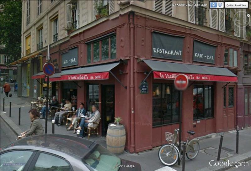 STREET VIEW : bistrots et  bars - Page 3 La_vac10