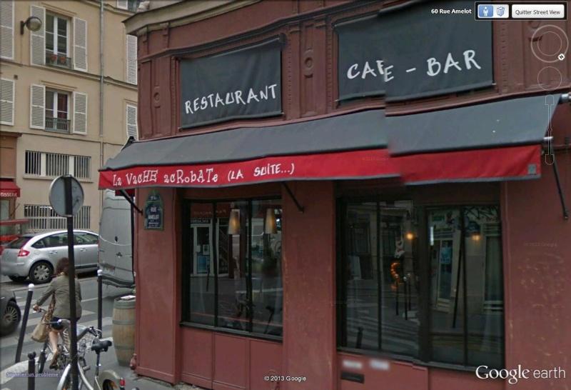 STREET VIEW : bistrots et  bars - Page 3 La_vac11