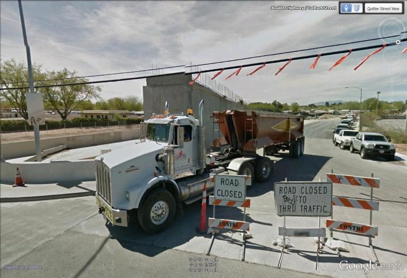 STREET VIEW : les trucks US sous toutes leurs coutures - Page 2 Las_ve10
