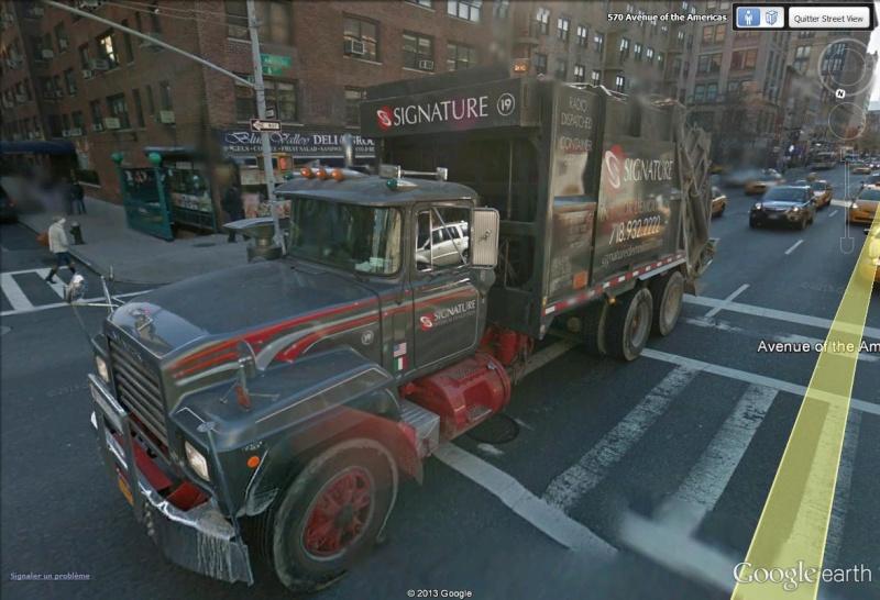 STREET VIEW : les trucks US sous toutes leurs coutures - Page 2 Mack_110