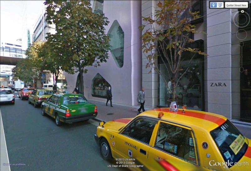 Mikimoto Building - JAPON Mikimo11