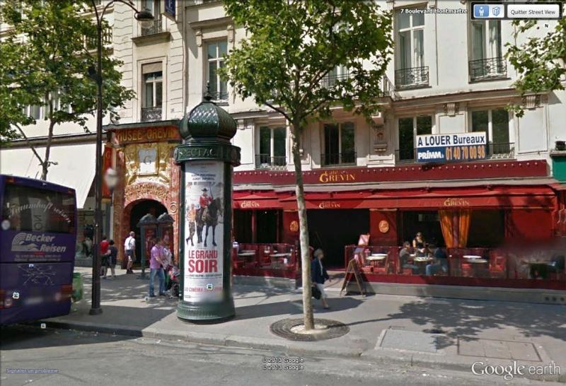 STREET VIEW : les musées en visite virtuelle - Page 5 Musae_10