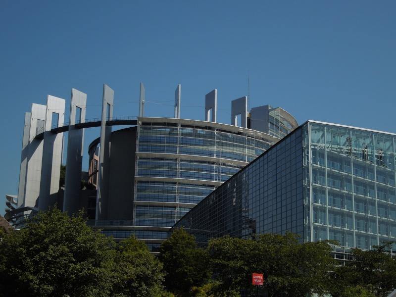 Les Parlements Parlem12