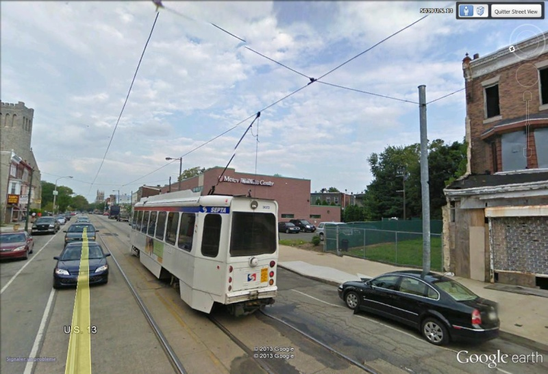 STREET VIEW : les tramways en action - Page 2 Tram_p10