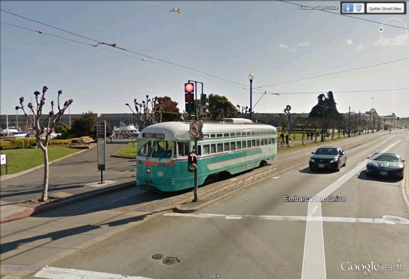 STREET VIEW : les tramways en action - Page 2 Tram_s10