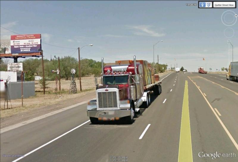 STREET VIEW : les trucks US sous toutes leurs coutures - Page 2 Tras_b10