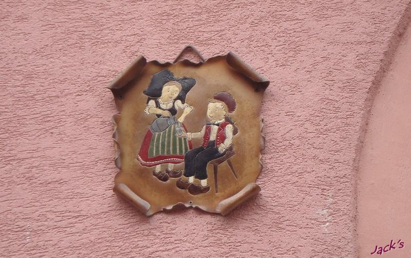 Eguisheim Dsc05114