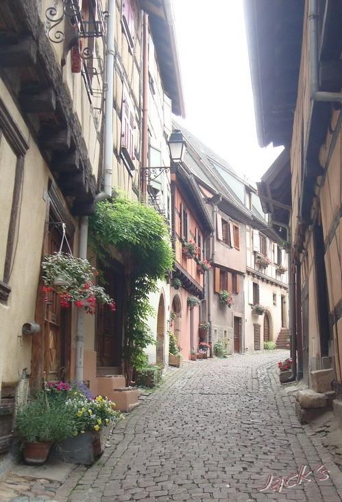 Eguisheim Dsc05115