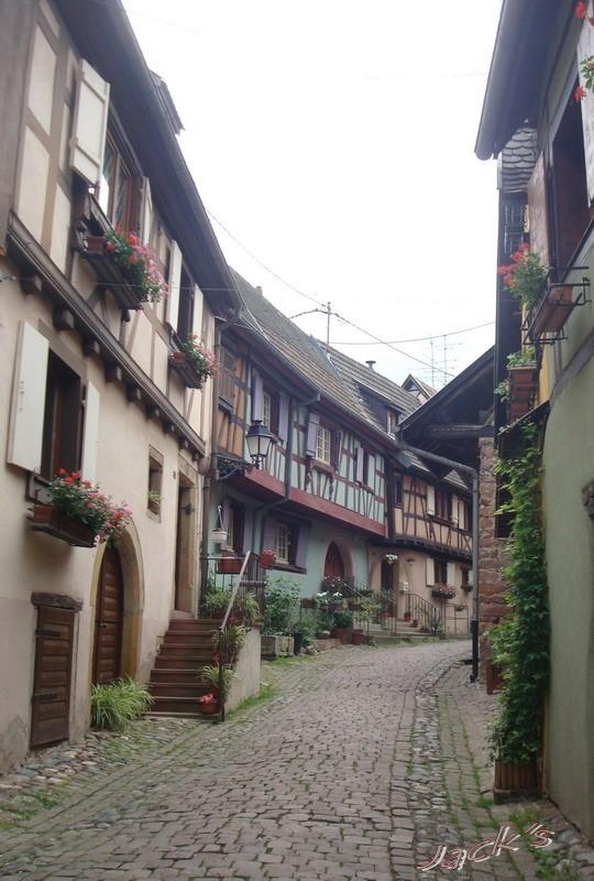 Eguisheim Dsc05116