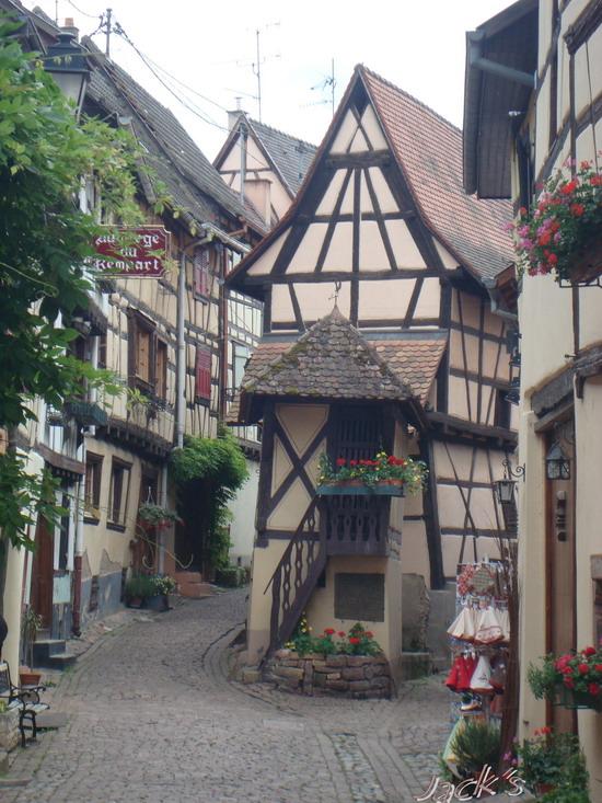 Eguisheim Dsc05211