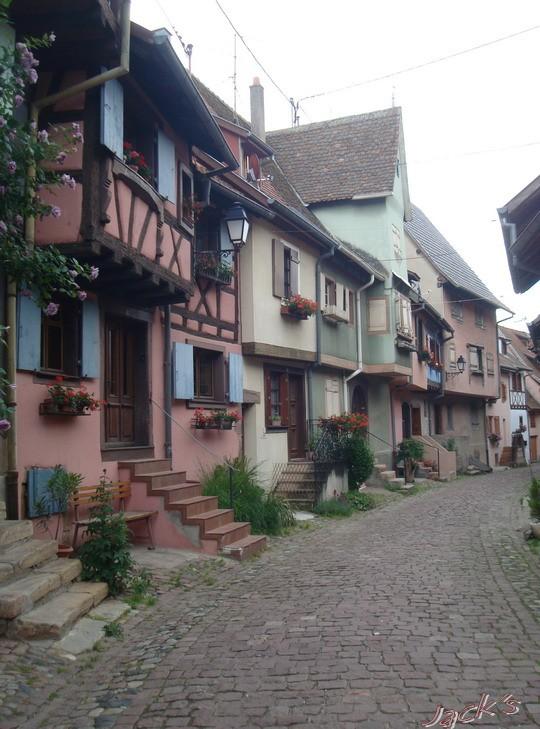 Eguisheim Dsc05212