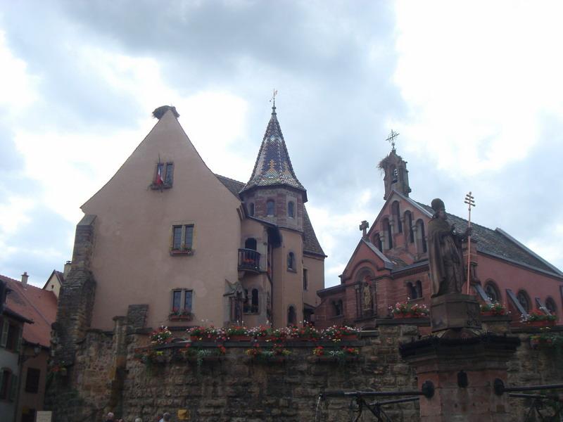 Eguisheim Dsc05213