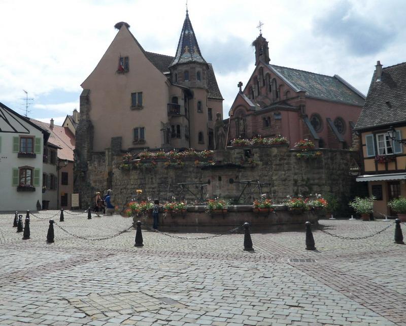 Eguisheim Sam_4310