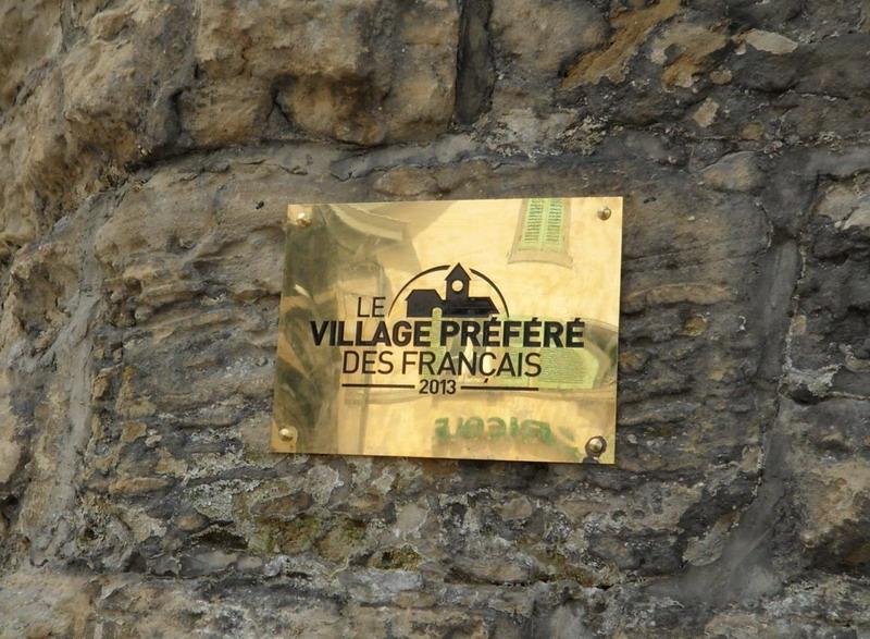 Eguisheim Vil_pr10
